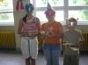 happy_children__camp89_2008.jpg