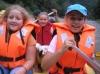 happy_children__camp90_2008_1.jpg