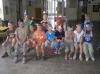 happy_children__camp92_2008_1.jpg