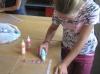 happy_children__camp93_2008.jpg