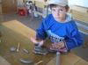 happy_children__camp95_2008.jpg