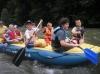 happy_children__camp96_2008.jpg