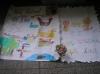 happy_children__camp97_2008.jpg