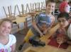 happy_children__camp98_2008.jpg