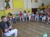 happy_children__camp99_2008.jpg