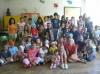 happy_children_camp100_2008.jpg