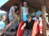 happy_children_camp82_2008.jpg