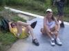 happy_children__camp111_2009.jpg