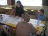 happy_children__camp115_2009.jpg