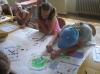 happy_children__camp116_2009.jpg