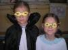 happy_children__camp117_2009.jpg