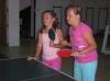 happy_children__camp120_2009.jpg