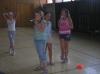 happy_children__camp121_2009.jpg