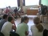 happy_children__camp129_2009.jpg