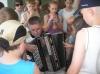 happy_children__camp130_2009.jpg
