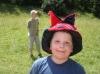 happy_children__camp131_2009.jpg