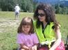 happy_children__camp132_2009.jpg