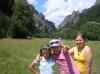 happy_children__camp133_2009.jpg