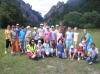 happy_children__camp134_2009.jpg