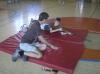 happy_children__camp135_2009.jpg