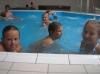 happy_children__camp136_2009.jpg