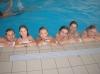 happy_children__camp137_2009.jpg