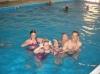 happy_children__camp138_2009.jpg