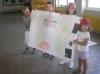 happy_children__camp140_2009.jpg