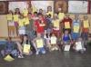 happy_children__camp141_2009.jpg