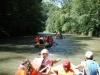 happy_children__camp142_2009.jpg
