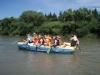 happy_children__camp143_2009.jpg