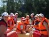 happy_children__camp144_2009.jpg
