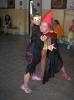 happy_children_camp119_2009.jpg