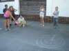 happy_children_camp125_2009.jpg