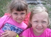 happy_children__camp145_2009.jpg