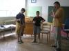 happy_children__camp149_2009.jpg