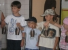 happy_children__camp150_2009.jpg