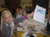 happy_children__camp151_2009.jpg