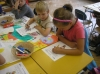 happy_children__camp152_2009.jpg