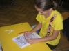 happy_children__camp154_2009.jpg
