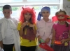 happy_children__camp159_2009.jpg