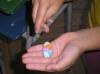 happy_children__camp164_2009.jpg