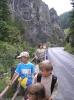 happy_children__camp168_2009.jpg