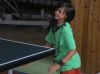 happy_children__camp176_2009.jpg