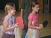 happy_children__camp177_2009.jpg