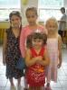 happy_children__camp178.jpg