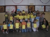 happy_children__camp180_2009.jpg