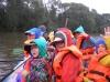 happy_children_camp161_2009.jpg