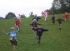 happy_children_camp170_2009.jpg