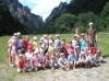 happy_children_camp209.jpg